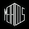 <p>METATOOLS Basic Design Tools (Release 2.0) Release Date: 6/1/2016</p>