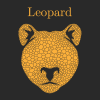 Leopard is an open source mesh processing solution for grasshopper.
