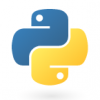 Use the same flexible language everywhere: GhPython is the Python interpreter component for GH that allows to execute dynamic scripts.