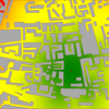 This is your place to download, learn and share everything about SmartSpaceAnalyser, our highly intuitive tool to perform spatial analysis on a buildi