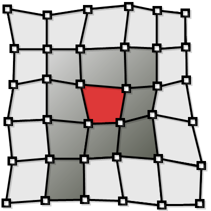 paneling tools in rhino 5 crack